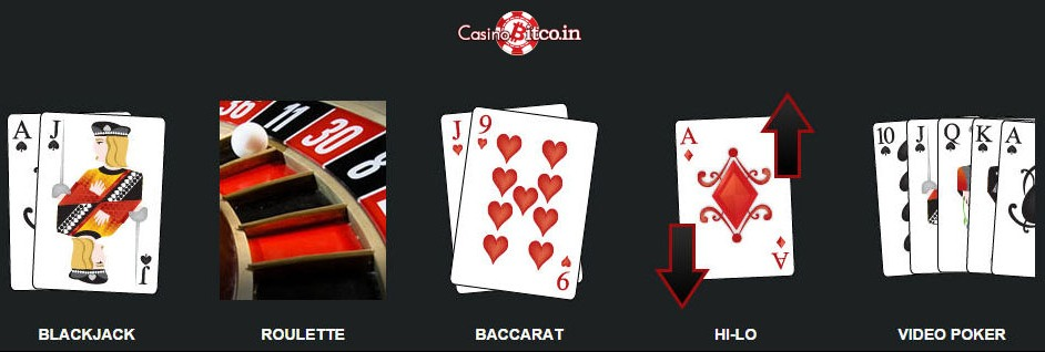 Casino games | Euro Palace Casino Blog - Part 40